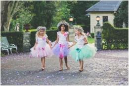 children fairies