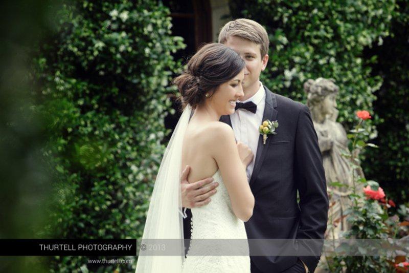 gold-coast-wedding-photography-alex-and-daniel-07