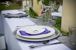 garden_high_tea_wedding
