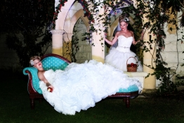 once-upon-a-time-ever-green-gardens-wedding-venue-brides-4