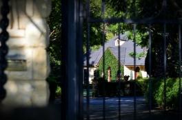 evergreen-garden-wedding-venue-house