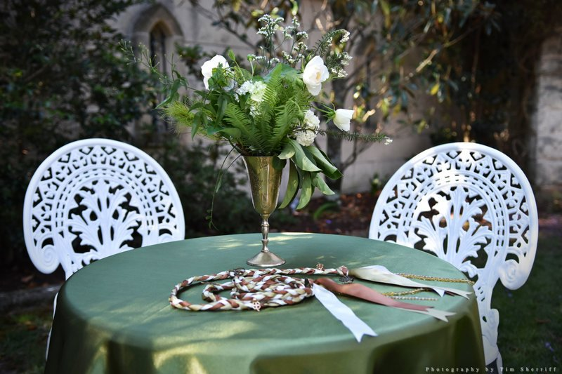 Signing_table_wedding_venue
