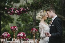 Begitta-we-are-twine-wedding-photography-003-LR_optimized