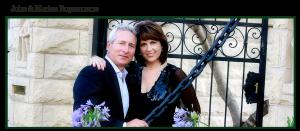 John and Marina Evergreen