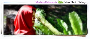 Medieval Moments Gallery