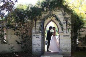 destination weddings Australia