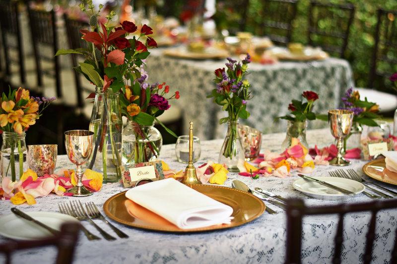 wedding reception_ boho_Bride_table_optimized