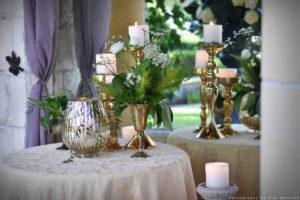 wedding ceremony styling 3