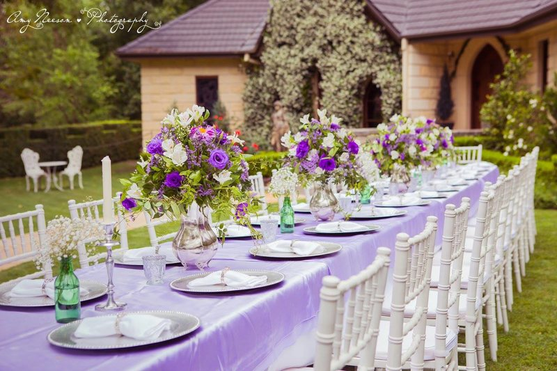 wedding reception_Garden_Party_optimized