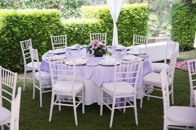 round_table_setting_copy_optimized
