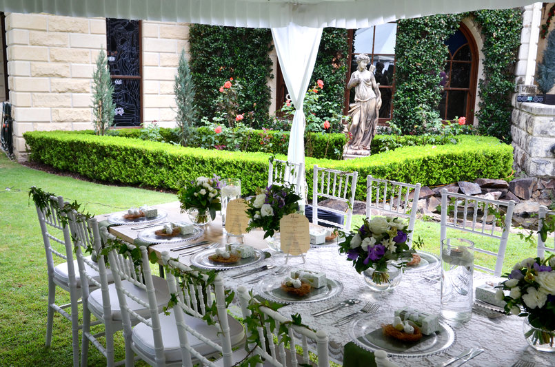 weddingreception_timber-tables_lace_optimized